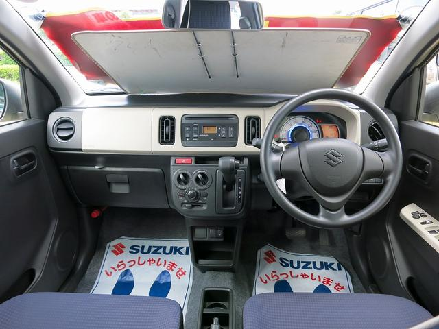 S 2型(11枚目)