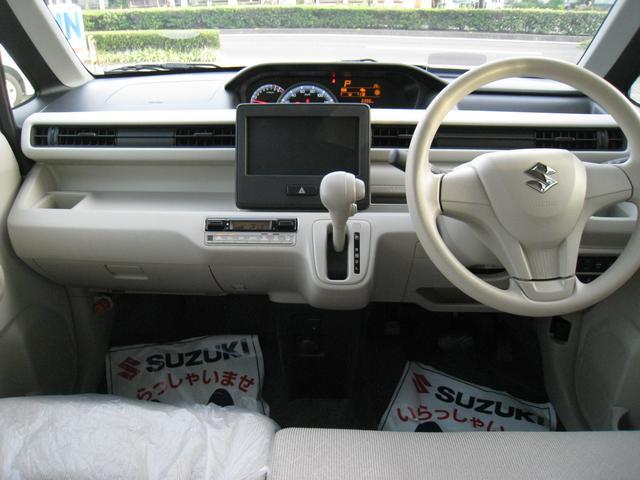 「スズキ」「ワゴンR」「コンパクトカー」「愛媛県」の中古車15