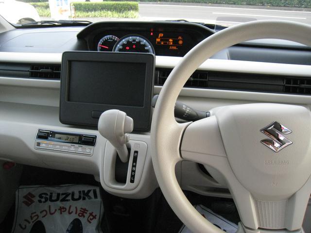「スズキ」「ワゴンR」「コンパクトカー」「愛媛県」の中古車16