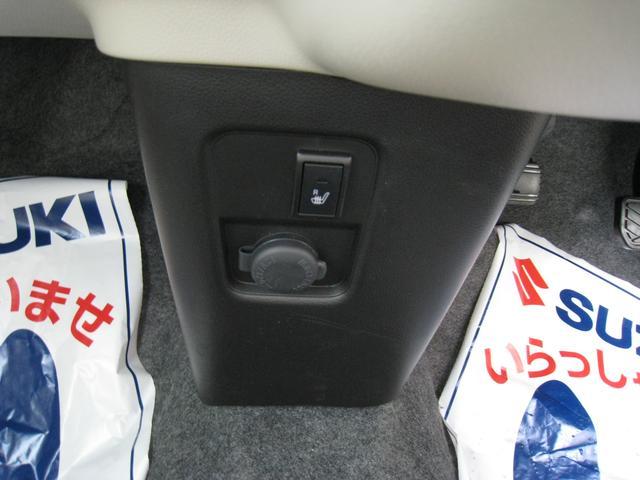 「スズキ」「ワゴンR」「コンパクトカー」「愛媛県」の中古車23