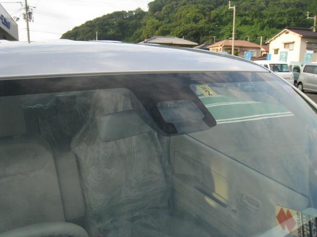 「スズキ」「ワゴンR」「コンパクトカー」「愛媛県」の中古車29