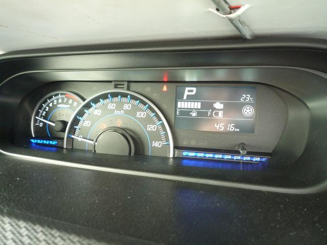 HYBRID FZ 2型 オーディオレス車(20枚目)