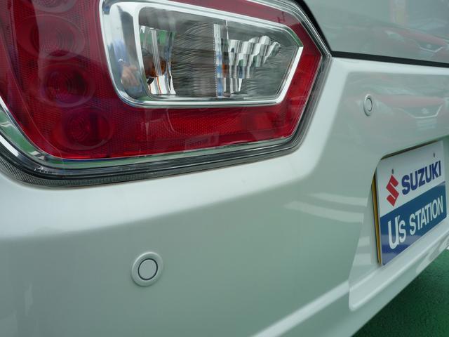 HYBRID FZ 2型 オーディオレス車(26枚目)