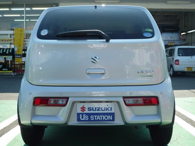 S 2型 ブレーキアシスト搭載(3枚目)