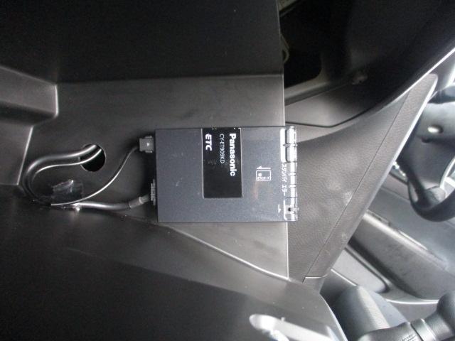 スズキ スイフト XL ZC72.ZD72