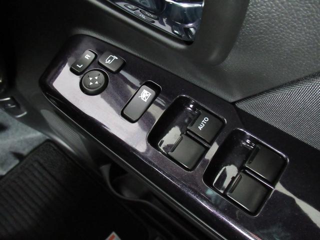 ハイブリッドT スティングレー HYBRID T 2型 キーレスエントリー アルミホイール 衝突防止システム ターボ ABS エアバッグ エアコン パワーステアリング パワーウィンドウ(21枚目)