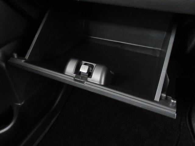 ハイブリッドT スティングレー HYBRID T 2型 キーレスエントリー アルミホイール 衝突防止システム ターボ ABS エアバッグ エアコン パワーステアリング パワーウィンドウ(24枚目)