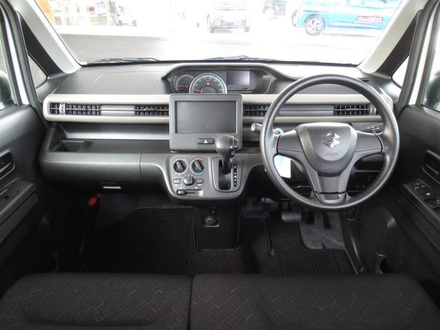 FA 2型 4WD キーレスエントリー 衝突防止システム ABS エアバッグ エアコン パワーステアリング パワーウィンドウ(6枚目)