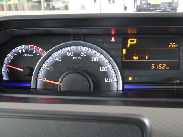 FA 2型 4WD キーレスエントリー 衝突防止システム ABS エアバッグ エアコン パワーステアリング パワーウィンドウ(8枚目)