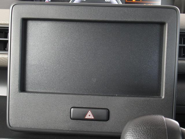 FA 2型 4WD キーレスエントリー 衝突防止システム ABS エアバッグ エアコン パワーステアリング パワーウィンドウ(9枚目)