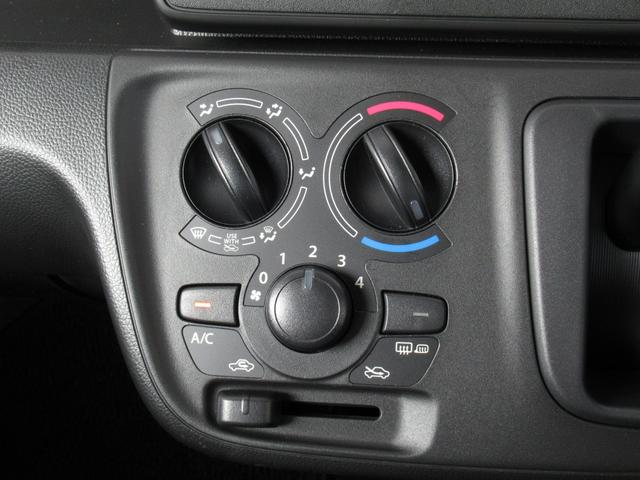 FA 2型 4WD キーレスエントリー 衝突防止システム ABS エアバッグ エアコン パワーステアリング パワーウィンドウ(10枚目)