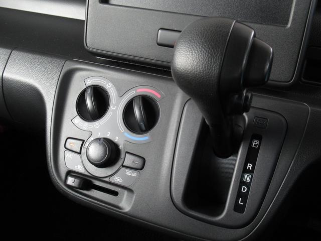FA 2型 4WD キーレスエントリー 衝突防止システム ABS エアバッグ エアコン パワーステアリング パワーウィンドウ(11枚目)