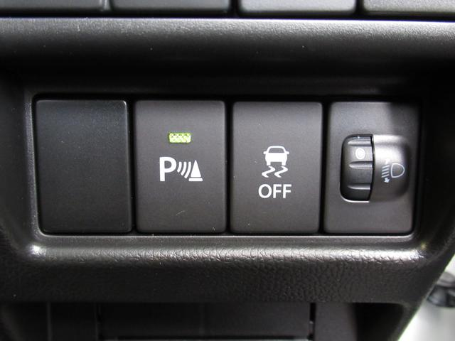 FA 2型 4WD キーレスエントリー 衝突防止システム ABS エアバッグ エアコン パワーステアリング パワーウィンドウ(14枚目)