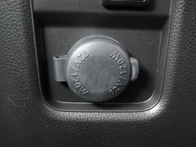 FA 2型 4WD キーレスエントリー 衝突防止システム ABS エアバッグ エアコン パワーステアリング パワーウィンドウ(16枚目)