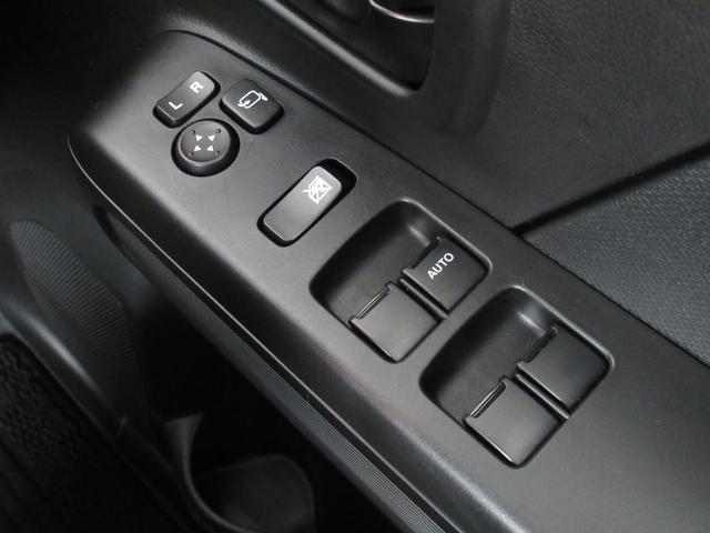 FA 2型 4WD キーレスエントリー 衝突防止システム ABS エアバッグ エアコン パワーステアリング パワーウィンドウ(19枚目)