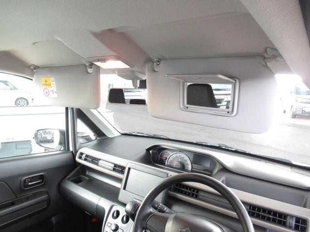 FA 2型 4WD キーレスエントリー 衝突防止システム ABS エアバッグ エアコン パワーステアリング パワーウィンドウ(20枚目)