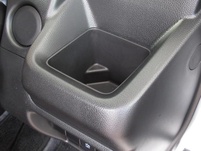 FA 2型 4WD キーレスエントリー 衝突防止システム ABS エアバッグ エアコン パワーステアリング パワーウィンドウ(21枚目)