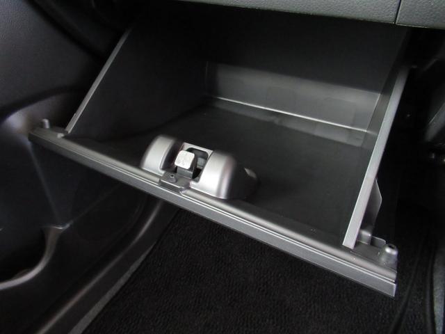 FA 2型 4WD キーレスエントリー 衝突防止システム ABS エアバッグ エアコン パワーステアリング パワーウィンドウ(22枚目)