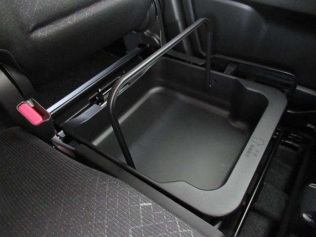FA 2型 4WD キーレスエントリー 衝突防止システム ABS エアバッグ エアコン パワーステアリング パワーウィンドウ(23枚目)