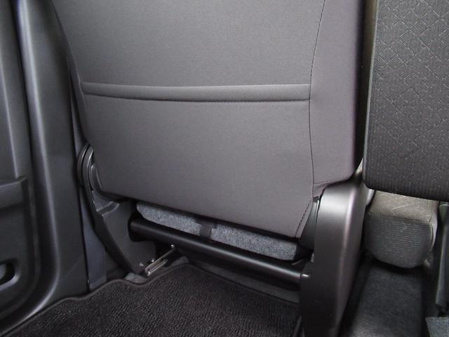 FA 2型 4WD キーレスエントリー 衝突防止システム ABS エアバッグ エアコン パワーステアリング パワーウィンドウ(24枚目)