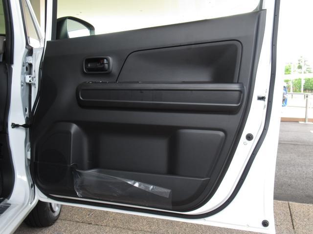 FA 2型 4WD キーレスエントリー 衝突防止システム ABS エアバッグ エアコン パワーステアリング パワーウィンドウ(26枚目)