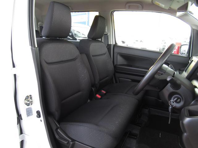 FA 2型 4WD キーレスエントリー 衝突防止システム ABS エアバッグ エアコン パワーステアリング パワーウィンドウ(28枚目)