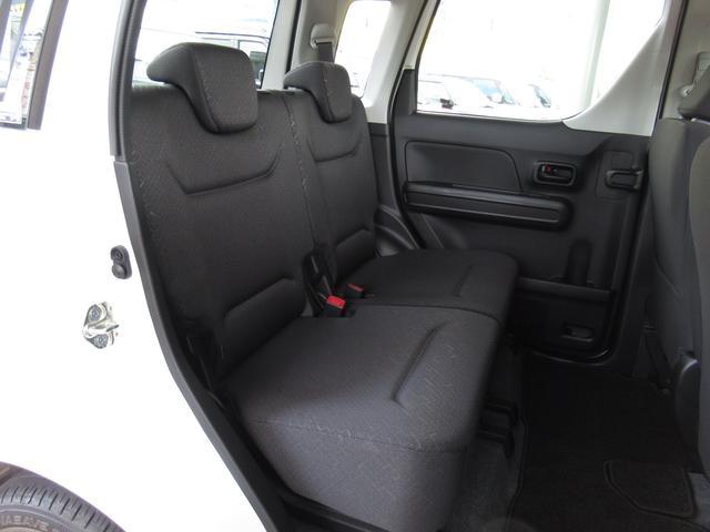 FA 2型 4WD キーレスエントリー 衝突防止システム ABS エアバッグ エアコン パワーステアリング パワーウィンドウ(29枚目)