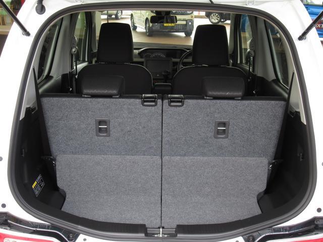 FA 2型 4WD キーレスエントリー 衝突防止システム ABS エアバッグ エアコン パワーステアリング パワーウィンドウ(30枚目)