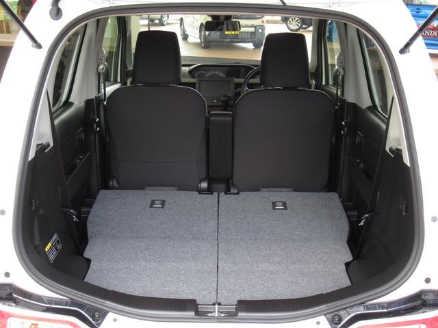 FA 2型 4WD キーレスエントリー 衝突防止システム ABS エアバッグ エアコン パワーステアリング パワーウィンドウ(31枚目)