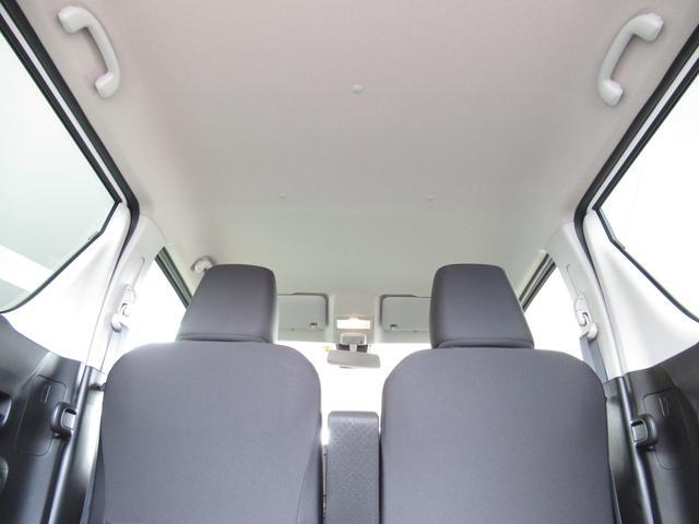FA 2型 4WD キーレスエントリー 衝突防止システム ABS エアバッグ エアコン パワーステアリング パワーウィンドウ(32枚目)
