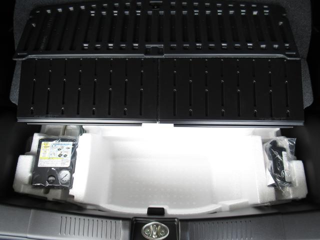 FA 2型 4WD キーレスエントリー 衝突防止システム ABS エアバッグ エアコン パワーステアリング パワーウィンドウ(33枚目)