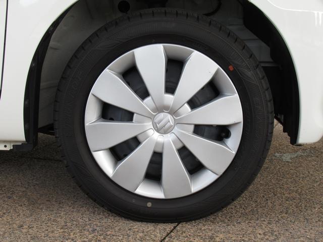 FA 2型 4WD キーレスエントリー 衝突防止システム ABS エアバッグ エアコン パワーステアリング パワーウィンドウ(34枚目)