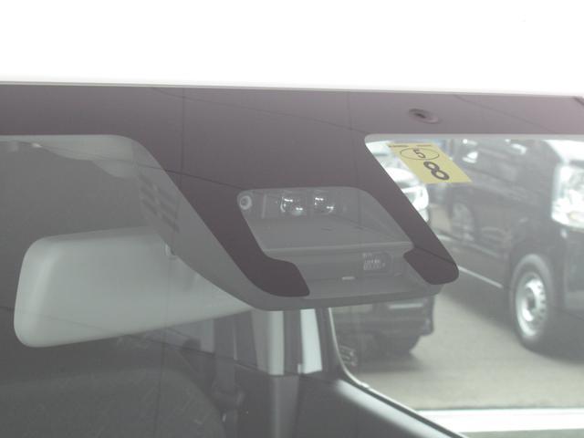 FA 2型 4WD キーレスエントリー 衝突防止システム ABS エアバッグ エアコン パワーステアリング パワーウィンドウ(35枚目)