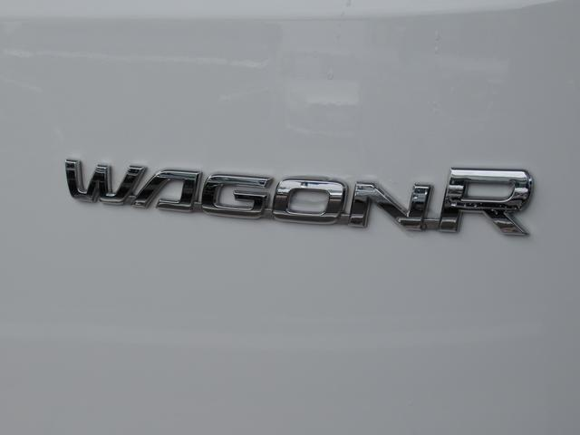 FA 2型 4WD キーレスエントリー 衝突防止システム ABS エアバッグ エアコン パワーステアリング パワーウィンドウ(39枚目)