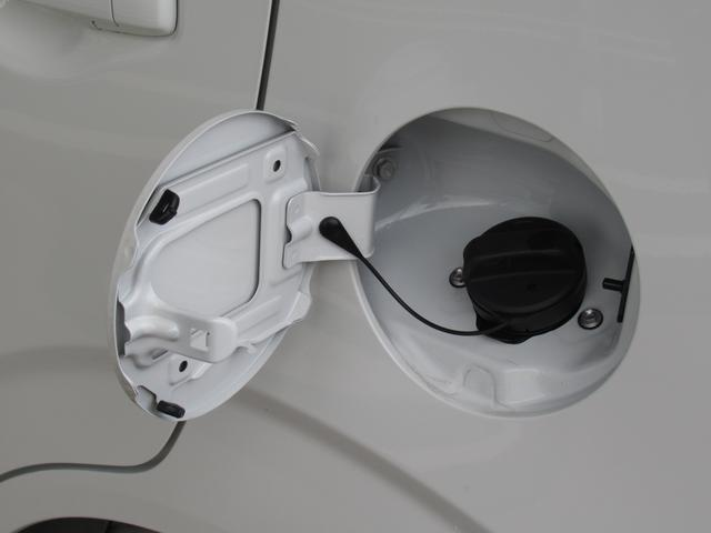 FA 2型 4WD キーレスエントリー 衝突防止システム ABS エアバッグ エアコン パワーステアリング パワーウィンドウ(40枚目)