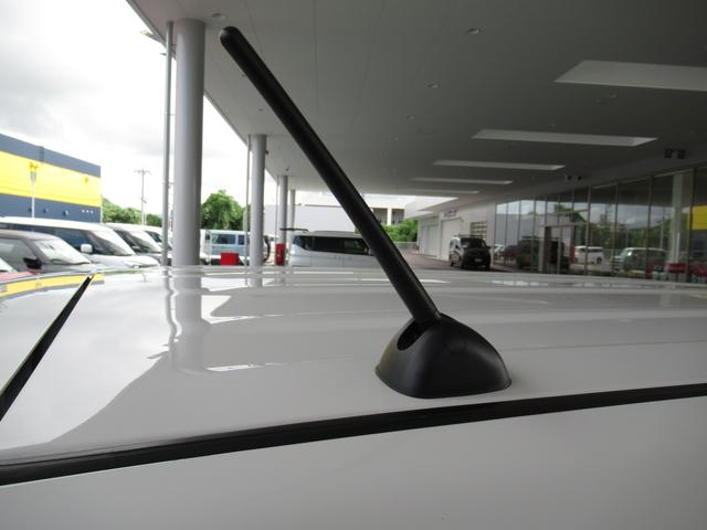 FA 2型 4WD キーレスエントリー 衝突防止システム ABS エアバッグ エアコン パワーステアリング パワーウィンドウ(41枚目)