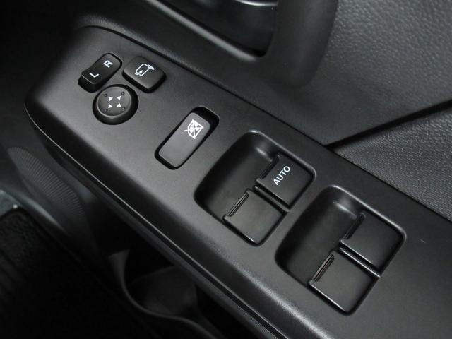 ハイブリッドFX HYBRID FX 2型 キーレスエントリー 衝突防止システム ABS エアバッグ エアコン パワーステアリング パワーウィンドウ(21枚目)
