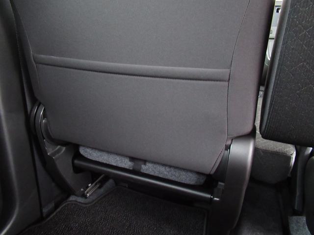 ハイブリッドFX HYBRID FX 2型 キーレスエントリー 衝突防止システム ABS エアバッグ エアコン パワーステアリング パワーウィンドウ(27枚目)