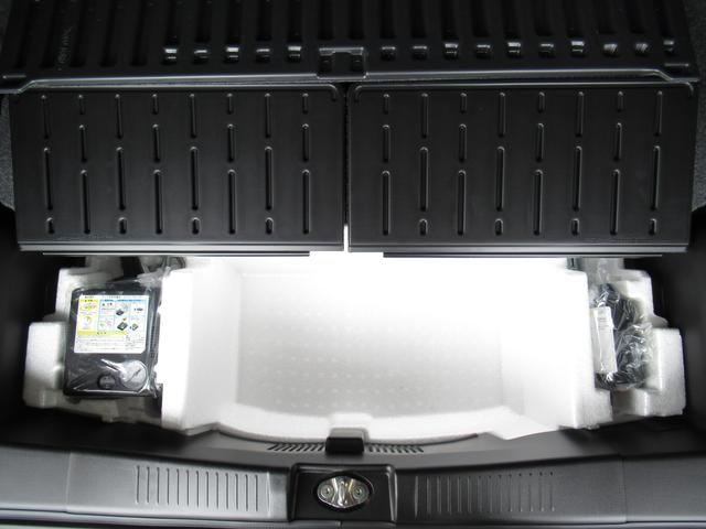 ハイブリッドFX HYBRID FX 2型 キーレスエントリー 衝突防止システム ABS エアバッグ エアコン パワーステアリング パワーウィンドウ(36枚目)