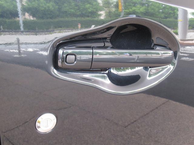 ハイブリッドFX HYBRID FX 2型 キーレスエントリー 衝突防止システム ABS エアバッグ エアコン パワーステアリング パワーウィンドウ(42枚目)
