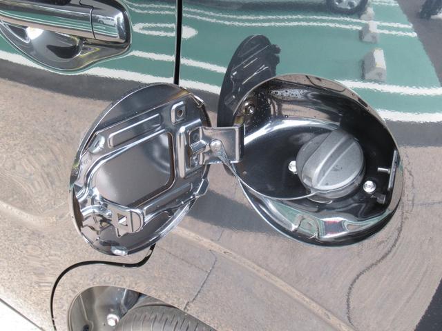 ハイブリッドFX HYBRID FX 2型 キーレスエントリー 衝突防止システム ABS エアバッグ エアコン パワーステアリング パワーウィンドウ(46枚目)