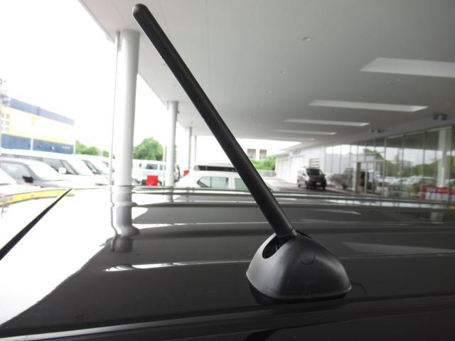 ハイブリッドFX HYBRID FX 2型 キーレスエントリー 衝突防止システム ABS エアバッグ エアコン パワーステアリング パワーウィンドウ(47枚目)