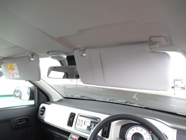 L 2型 キーレスエントリー 衝突防止システム CD ABS エアバッグ エアコン パワーステアリング パワーウィンドウ 横滑り防止装置 衝突安全ボディ シートヒーター アイドリングストップ(18枚目)