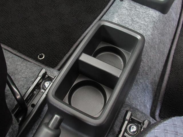 L 2型 キーレスエントリー 衝突防止システム CD ABS エアバッグ エアコン パワーステアリング パワーウィンドウ 横滑り防止装置 衝突安全ボディ シートヒーター アイドリングストップ(19枚目)
