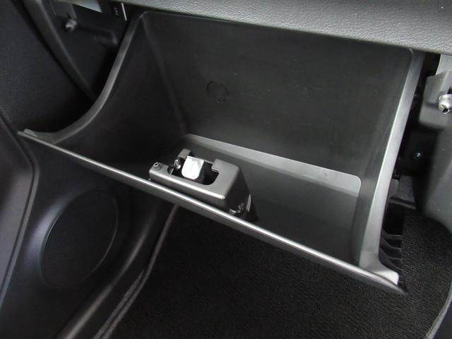 L 2型 キーレスエントリー 衝突防止システム CD ABS エアバッグ エアコン パワーステアリング パワーウィンドウ 横滑り防止装置 衝突安全ボディ シートヒーター アイドリングストップ(20枚目)