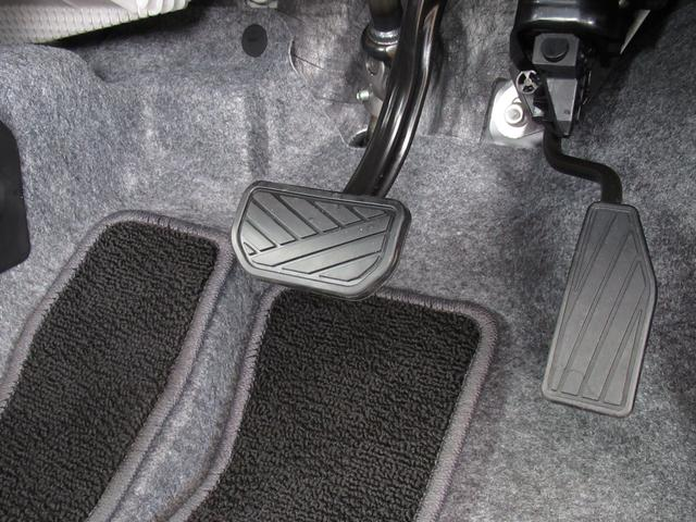 L 2型 キーレスエントリー 衝突防止システム CD ABS エアバッグ エアコン パワーステアリング パワーウィンドウ 横滑り防止装置 衝突安全ボディ シートヒーター アイドリングストップ(22枚目)
