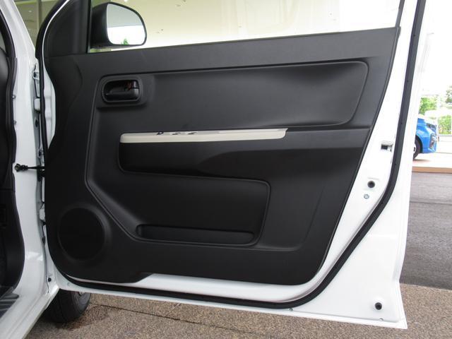 L 2型 キーレスエントリー 衝突防止システム CD ABS エアバッグ エアコン パワーステアリング パワーウィンドウ 横滑り防止装置 衝突安全ボディ シートヒーター アイドリングストップ(23枚目)