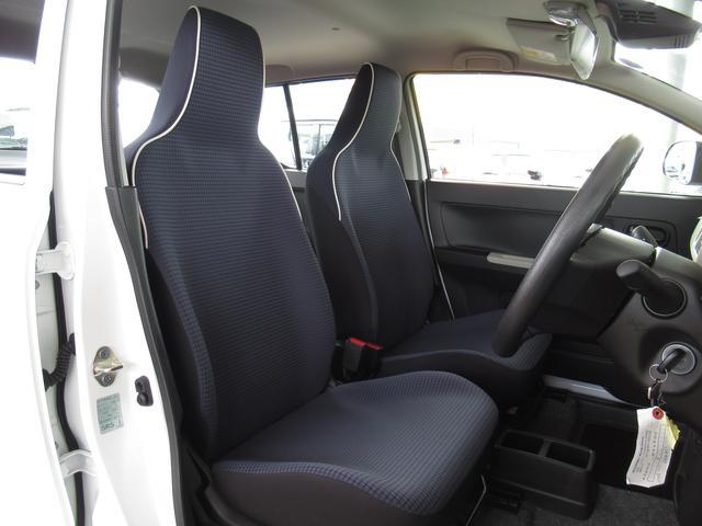 L 2型 キーレスエントリー 衝突防止システム CD ABS エアバッグ エアコン パワーステアリング パワーウィンドウ 横滑り防止装置 衝突安全ボディ シートヒーター アイドリングストップ(25枚目)