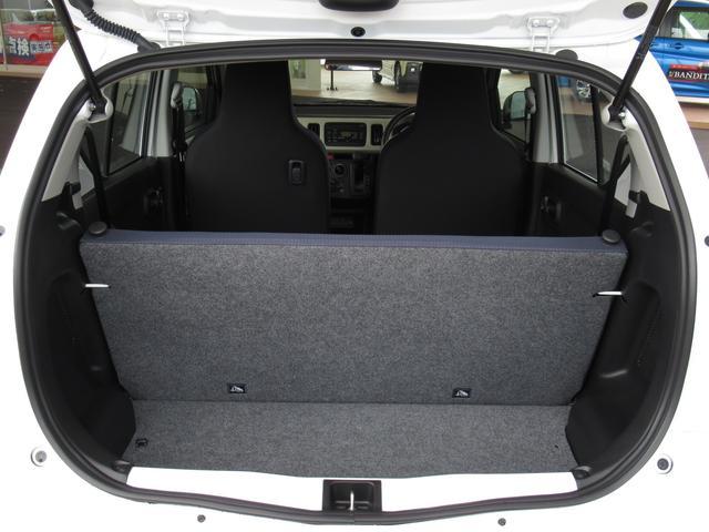 L 2型 キーレスエントリー 衝突防止システム CD ABS エアバッグ エアコン パワーステアリング パワーウィンドウ 横滑り防止装置 衝突安全ボディ シートヒーター アイドリングストップ(27枚目)