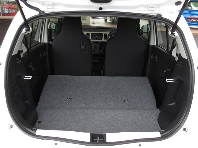 L 2型 キーレスエントリー 衝突防止システム CD ABS エアバッグ エアコン パワーステアリング パワーウィンドウ 横滑り防止装置 衝突安全ボディ シートヒーター アイドリングストップ(28枚目)